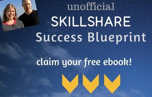 SuccessBlueprintSept1.jpg